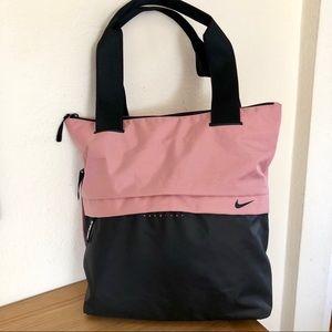 Nike radiate tote bag new
